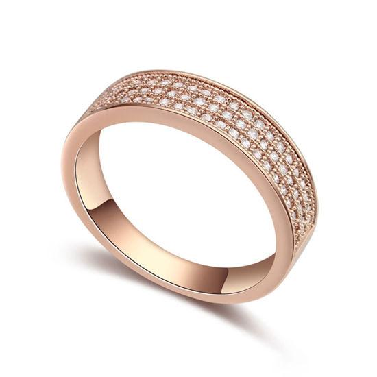 Imagen de Ziron Ring - Golden Years