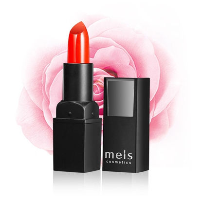 Bild von Meis Classic Lipsticks Multiple Colors Available (1 or 6-Pack)